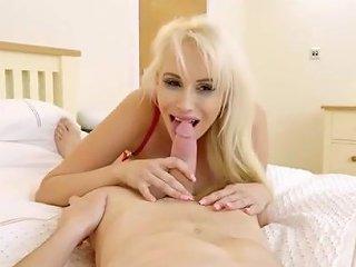 Jonny Club Big Tits MILF Sex Music