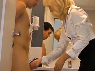 White Satin Blouse Milf Free Free New Milf Hd Porn Cc