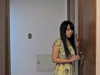 Best Japanese Girl In Hottest Hd Jav Scene
