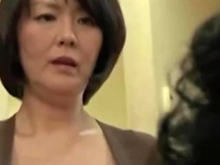 Japanese Family Fuckfest 4 Free Wife Hd Porn Ed Xhamster