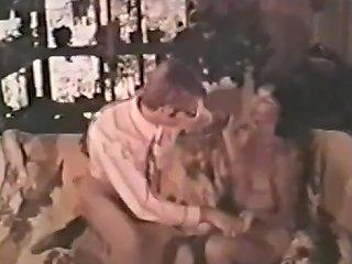 Peepshow Loops 343 1970's Scene 3 Tubepornclassic Com