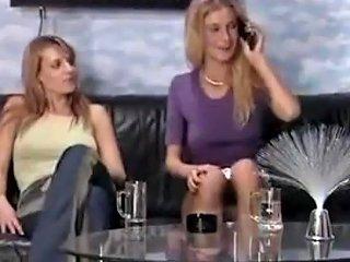 Pissing German Vintage Porn Video 571