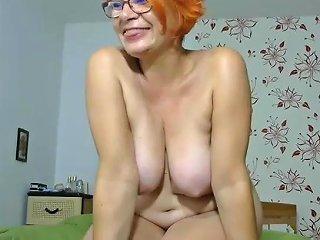 Mature Cam Show With Bottle Free Girls Masturbating Porn Video
