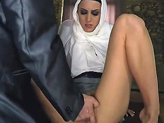 Arab Cock And Girl Old Man Hidden Cam Hungry Woman Gets Food And Fuck