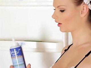 Glamour Maid Ass Banged Hdzog Free Xxx Hd High Quality Sex Tube