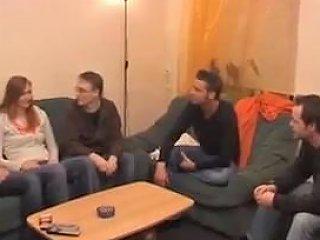 German Couples 3 Txxx Com