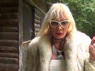 Best Blowjob By Furs Never Slut