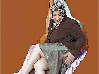Turkish Arabic Asian Hijapp Mix Photo 11 Porn F9 Xhamster
