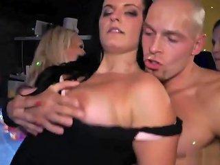 Kinky Orgy Action In The Club Hdzog Free Xxx Hd High Quality Sex Tube
