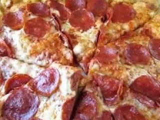 Pizza Hut 039 Spider Man Homecoming 039 Cheesy Bites Pizza Review