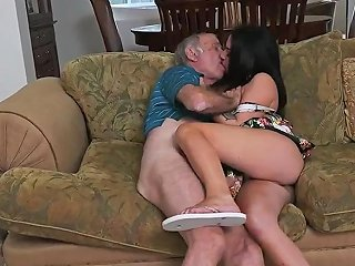 Old French Guy Anal Frannkies A Prompt Learner