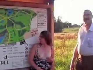Ch'ti Grassouillette Exhib En Public Porn 90 Xhamster