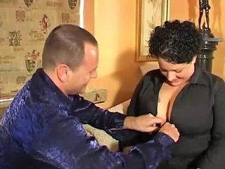 Curly Haired Bbw Slut 1 Free Chubby Porn B8 Xhamster