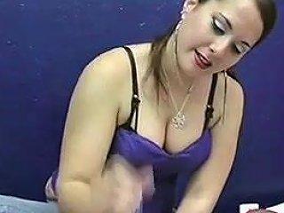 200 Cfnm Handjob Cumshot Compilation Porn 25 Xhamster