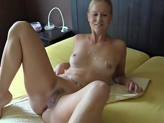 Xfotziex Extrem Schlammschieben Free Hd Porn B5 Xhamster