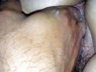 Creamy Pussy Orgasm Free Girls Masturbating Porn Video 94