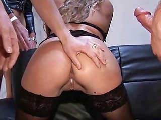 Sperma Studio Extreme Creampies 1 2 Complete Free Porn B5
