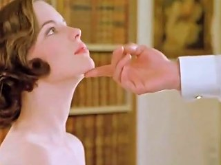 Kate Beckinsale English Rose Celebrity Nude Compilation Txxx Com