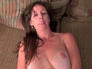 An Older Woman Means Fun Part 5 Free Hd Porn 1b Xhamster