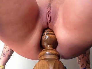 Another Anal Bedpost Fuck Free Girls Masturbating Hd Porn