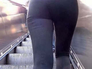 Office Pants Sexy Pornhub Sexy Hd Porn Video 90 Xhamster