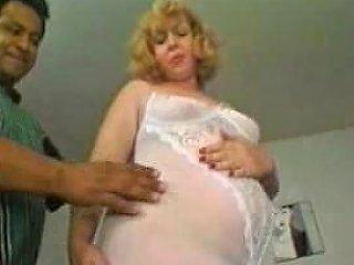 Jamie Monroe Big Ass Big Tits Porn Video 44 Xhamster