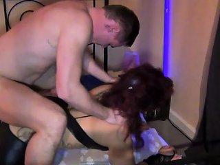 German Ugly Big Natural Tits Housewife Homemade Porn
