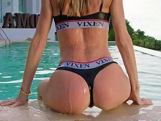 Vixen Perfect Euro Beauty Has Passionate Sex With Billionaire Hdzog Free Xxx Hd High Quality Sex Tube