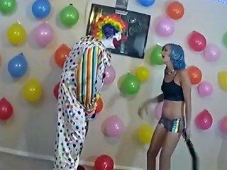 Omnibod Ballon Fun Txxx Com