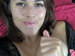 Masturbate In My Bed Xxx Xxx Hd Porn Video 26 Xhamster