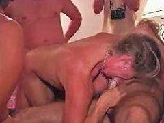 gabby's first gangbang vi free amateur porn ef xhamster amateur clip