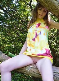 Sexy Yard Nudolls Erotic Sexy Hot Ero Girl Free