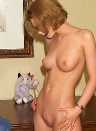 Hope With The Als Rocket^als Scan Erotic Sexy Hot Ero Girl Free