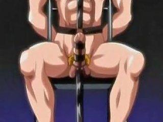 XHAMSTER @ Hentei Free Hentai Porn Video 64 Xhamster