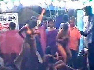 Indian Sexshow 2...