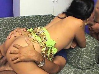 Big Boob Indian...