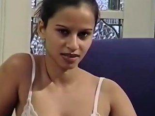 Best Pornstar Peggy...