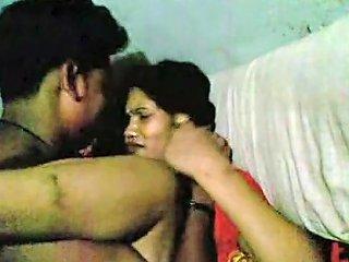Desi Couples Doing Sex...