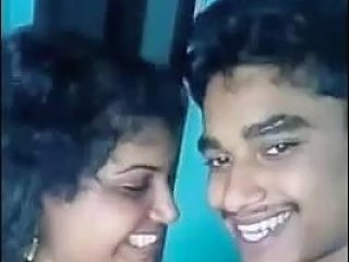 Kerala Couple Free...