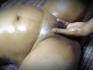 Seema's Massage...