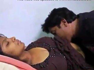 Desi Lovers Romance...