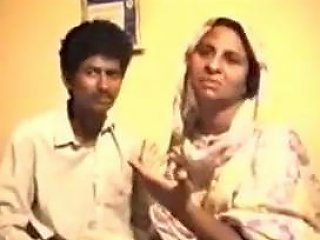 Pakistani Wife...
