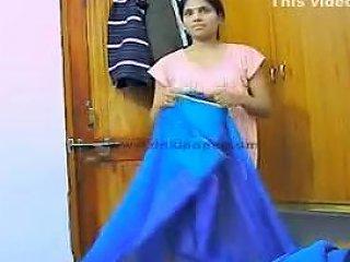Indian Wife Aarti...