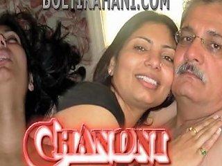 Indian Bhanji Kee Chudai Mausa Ne Kee Hindi Dirty Audio Sex