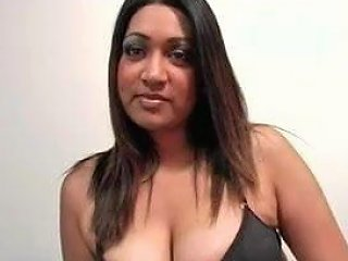 Asian And Indian Girl...