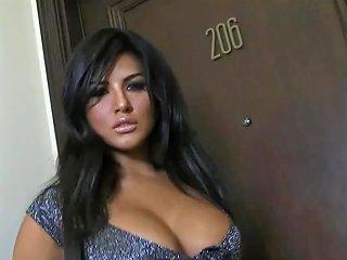 Sunny Leone New Hot...