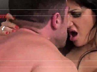 Leah Jaye Fuck With Big Boobs