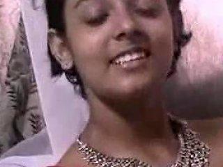 Desi Cuple Free Indian...