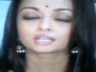 My Bhabhi Aishwarya...