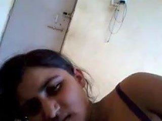 Indian Girlfriend...